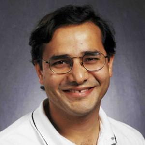 CPCB Seminar: Vineet Bafna @ Posner Hall 100